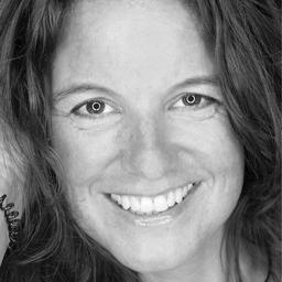 Nadine Cramer - Cramer Messe & Eventmanagement - Kronberg