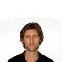Martin Rusch - LA