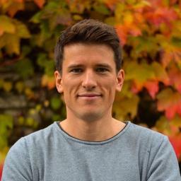 Julian Maicher - Freiberuflich - Berlin