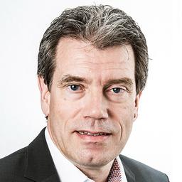 Oliver Sachs - ALMATO GmbH - Reutlingen