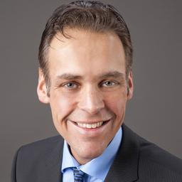 Gerrit Buchenau's profile picture