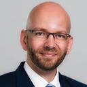 Stefan Möller - Dresden