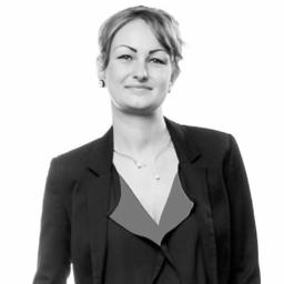 Jeanne Renée Jäkel - Styla GmbH - Berlin