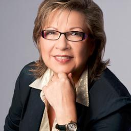 Claudia Steiger - Spezialistin Außenhandelsfinanzierung - Frankfurt am Main