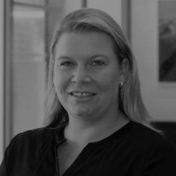 Stephanie Kratzl's profile picture