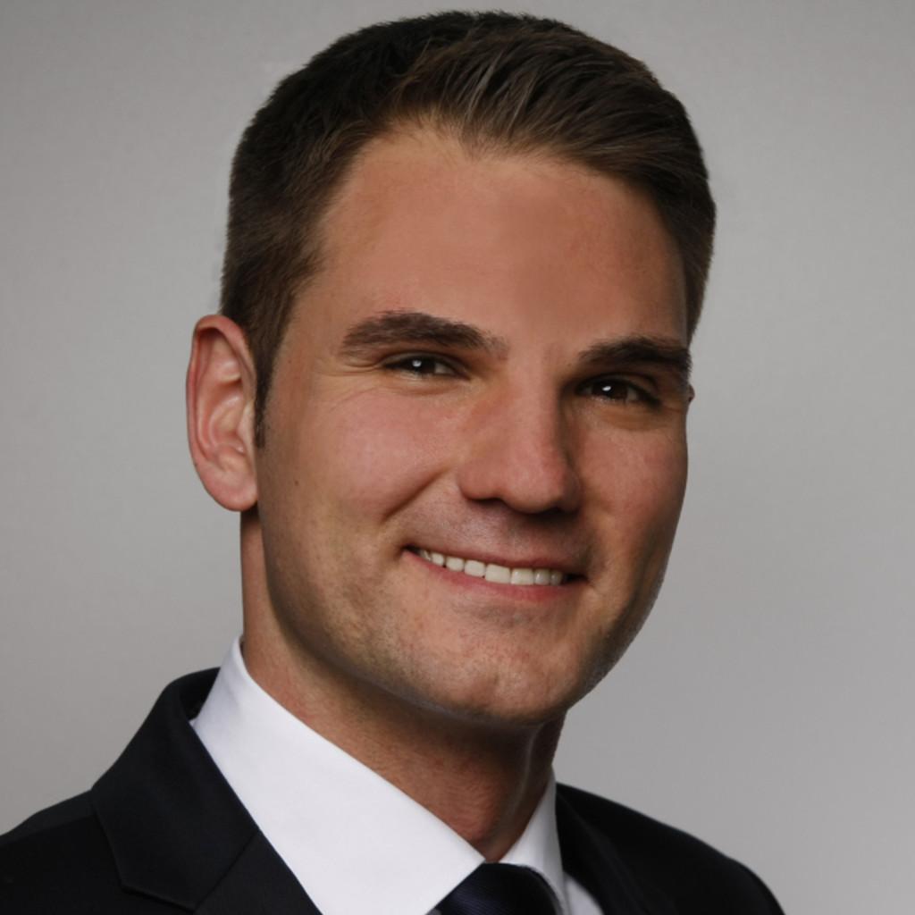 Dipl.-Ing. Thomas Bartosz's profile picture