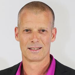 Michael Büchner's profile picture