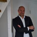 Florian Kramer - Fellbach