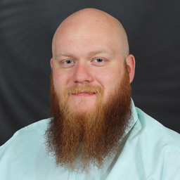 Patrick Dahlmann's profile picture