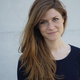 Laura Dietsch - SmartHoming, Berlin - Berlin