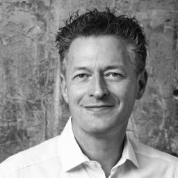 Ulfert Gartz - ZEABORN Ship Management GmbH & Cie. KG - Hamburg