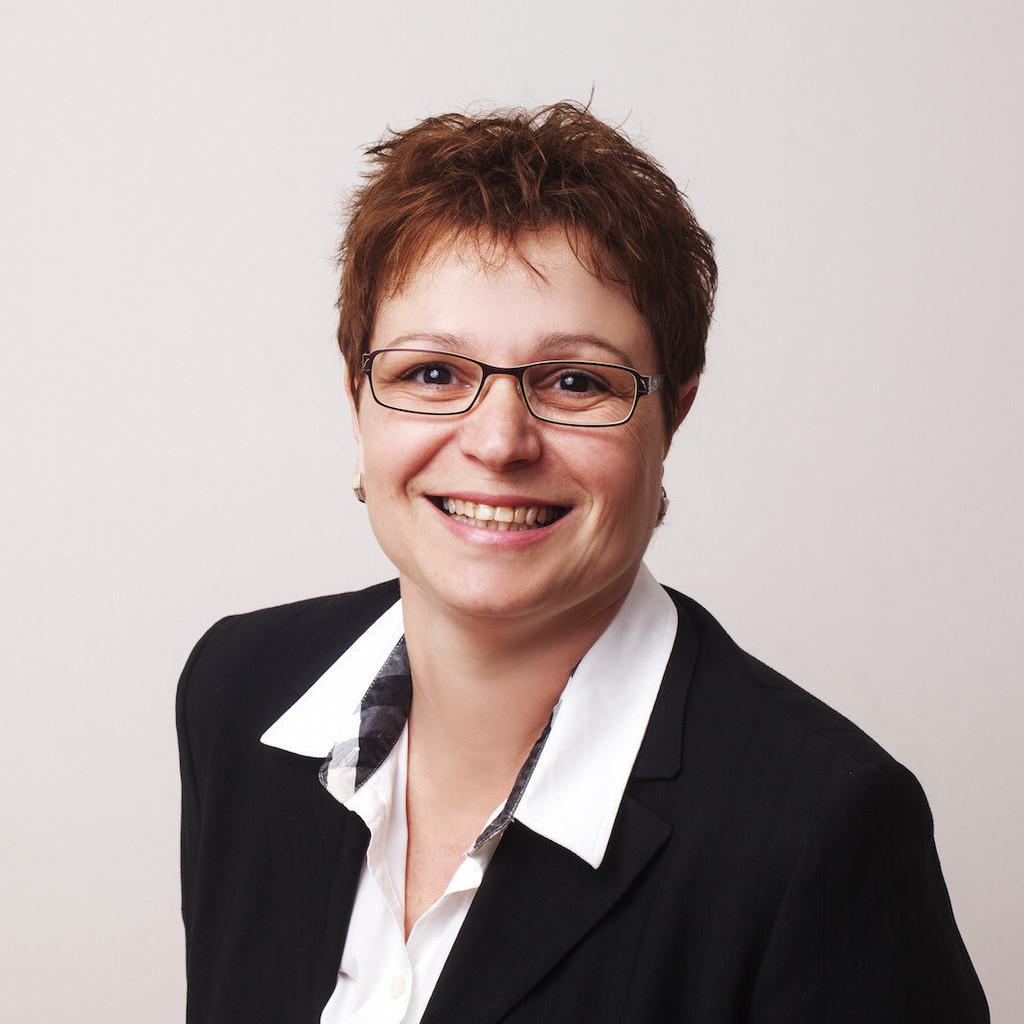 Kremena Bogdanova - Geschäftsführerin - Krementina Reinigung | XING