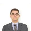 RAUL BARROSO GONZALEZ - Alicante