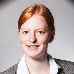 Tabea Ziemert's profile picture