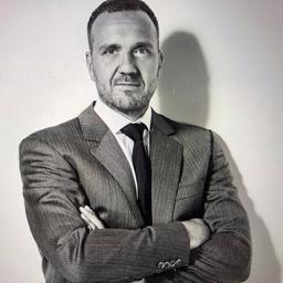 Christoph Luge