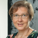 Christine Mayer - Bad Homburg
