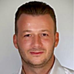 Marc-André Salowsky's profile picture