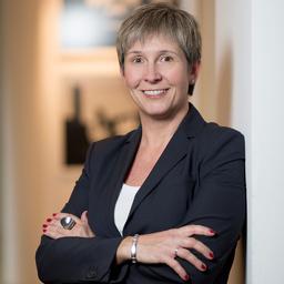 Dr Beata Tauscher - Antenne Steiermark und Antenne Kärnten Regionalradios (Styria Media Group AG) - Graz
