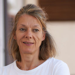 Claudia Brose