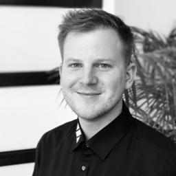 Christoph Merkt's profile picture
