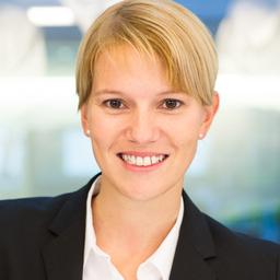 Tanja Regli's profile picture