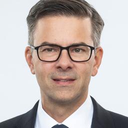 Dr. Frank Schindera