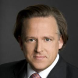 Christian Bichel - ENVALIS GmbH - Wiesbaden