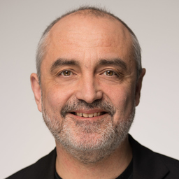 Prof. Dr. Herbert Schuster - SNP Schneider-Neureither & Partner SE - Heidelberg