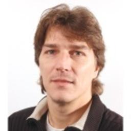 Willi Kroll - Plesse IT ehemals VOBIS Darmstadt - Darmstadt