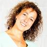 Marion Neupert