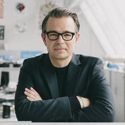Christian Struck - Grundig Intermedia GmbH und Beko Deutschland GmbH - Frankfurt am Main