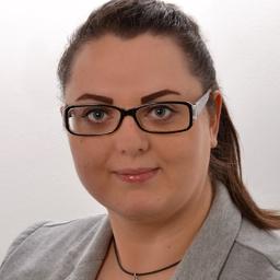 Angelika Pacała - Idea HR Group - Zielona Gora