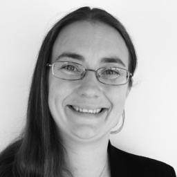 Rachel Ellis's profile picture