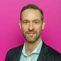 Jan T. Schwarz