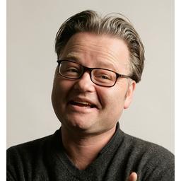Johannes Boddien's profile picture