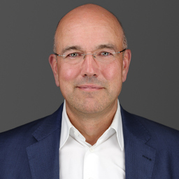 Clemens Kemmer - fair placement - Hamburg