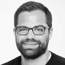 Tobias Schmidt - Technische Universität Dortmund - Gummersbach