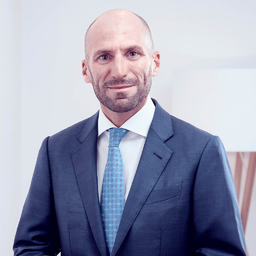 Vincenzo Ganci