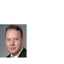 Mirko Fritzsche's profile picture