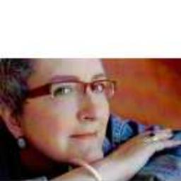 Birgit Adamek - die Macht Ihrer Stimme - München, Gräfelfing