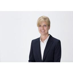 Dagmar Goller - Diverse Auftraggeber - Zürich