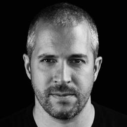 Jan Thomas - Startup Insider - Berlin