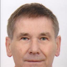 Werner Perplies - Werner Perplies, EDV-Anwendungsberatung - Zingst