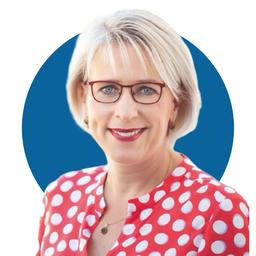 Kirsten Deggim