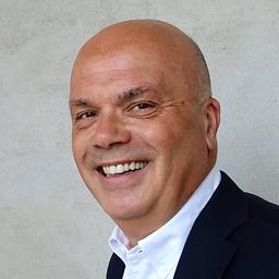 Ralf Schneitz