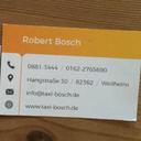 Robert Bosch - Weilheim