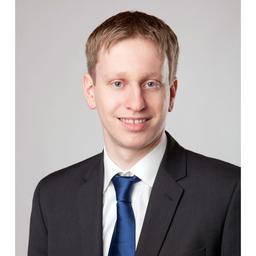 Nico Hofmann - E.Q Energy GmbH - Bayreuth