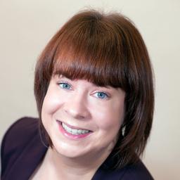 Martina Kube's profile picture
