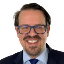 Jürgen Thiesen - Zurich Versicherung Geschäftsstelle Jürgen Thiesen - Bornheim