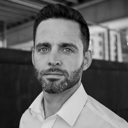 Fabian Braches - Kanzlei EINS | Medien- und Entertainmentrecht - Köln